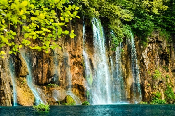 beautiful_nature_landscape_04_hd_picture_166204